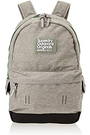 Superdry Men's Fresh International Montana School Backpacks