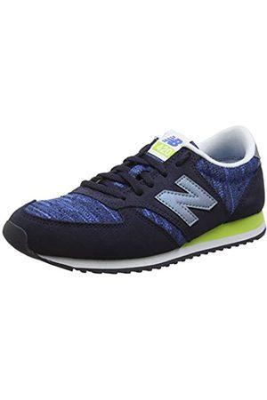 New Balance Women's 420 Training Running Shoes, Multicolor ( / 458)