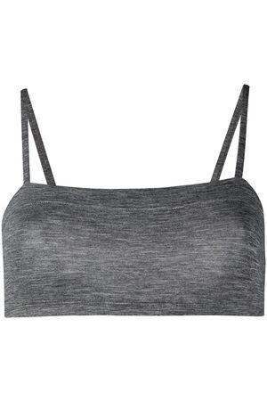 ERES Azur bikini top