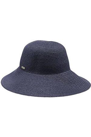 Betmar Gossamer Sun Hat