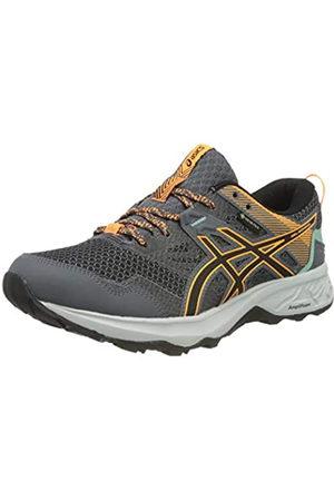 Asics Women's Gel-Sonoma 5 G-TX Trail Running Shoe