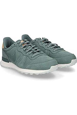 Nike Women's W Internationalist PRM Running Shoes