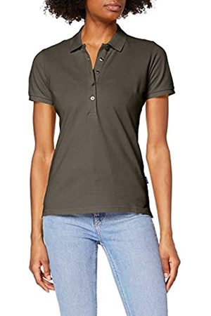 James Harvest Women's Neptune Polo Shirt