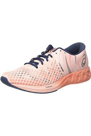 Asics Women's Noosa Ff 2 Training Shoes