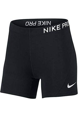 Nike Women's Pro 5In Short, /