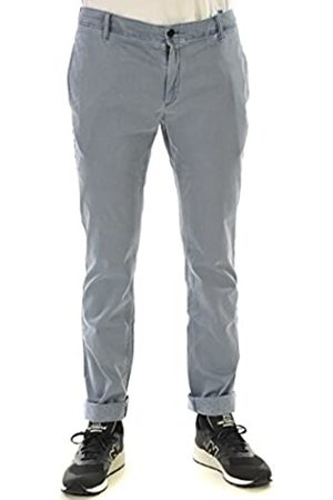 Tommy Hilfiger Men's Thdm LW Slim Chino 11 Trousers