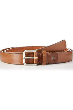 Selected HOMME Men's SHNBASIC BELT NOOS Belt