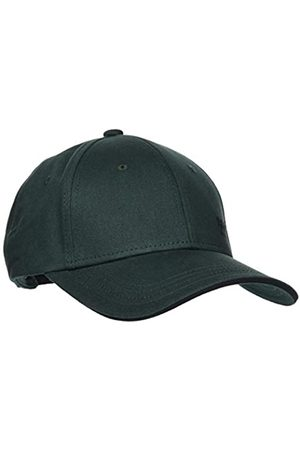 HUGO BOSS Men's 1 Baseball Cap