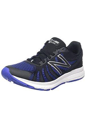 New Balance Women's Fuel Core Rush V3 Running Shoes