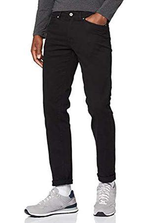 CLIQUE Men's 5 Pocket Cargo Trousers