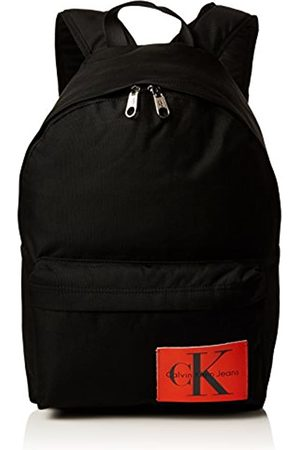Calvin Klein Sport Essential Cp Backpack 45, Unisex Adults' Backpack