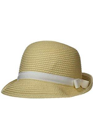Petit Bateau Baby Girls' BOLINO Hat