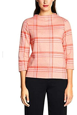 Street one Women's 314054 Jumper