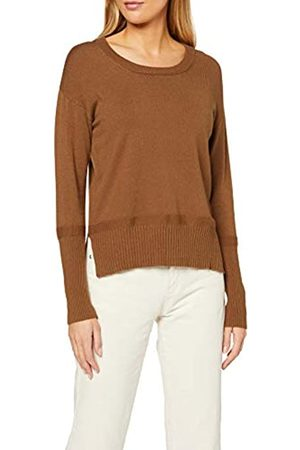 Cream & Co. Cream Women's Amandine Knit Pullover Jumper
