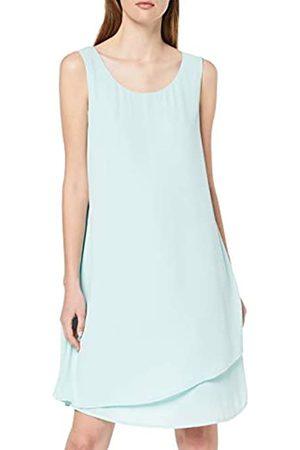 Esprit Collection Women's 049EO1E012 Dress