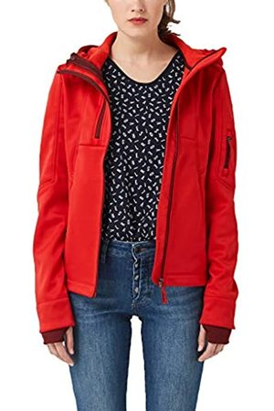 s.Oliver Women's 05.908.51.7007 Jacket