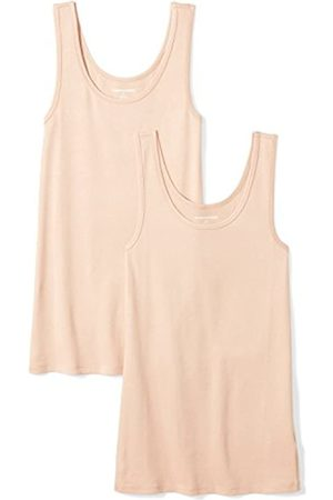 Amazon 2-pack Tank Shirt