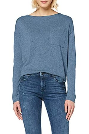 Esprit Women's 020EE1I344 Sweater
