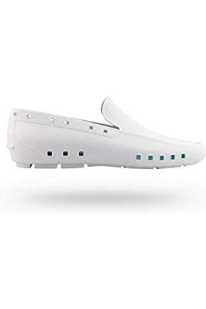 Wock Men MOC Man Shoe 40