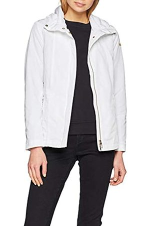 Geox Women's W Airell Jacket