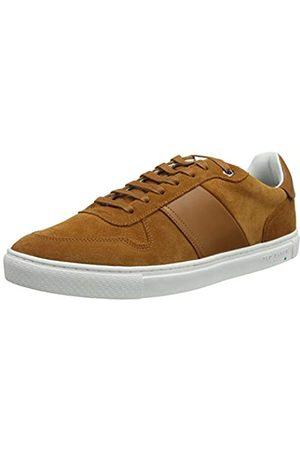 Ted Baker Ted Baker Men's COBBOL Sneaker