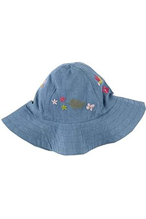 sigikid Girl's Hut, Mini Sun Hat