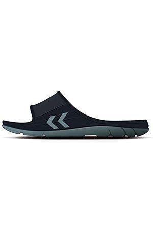 Hummel Unisex Adults' Jensen Sandal Beach & Pool Shoes, ( 2001)