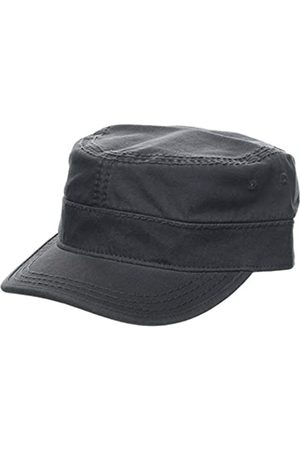 s.Oliver Men's 97.903.92.2128 Baseball Cap