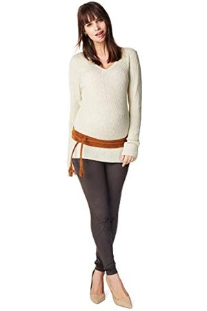 Noppies Women's Maternity Damen Belt Jolie