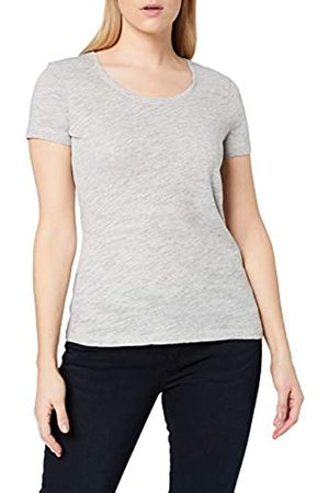 Marc O' Polo Women's 701226151263 T-Shirt