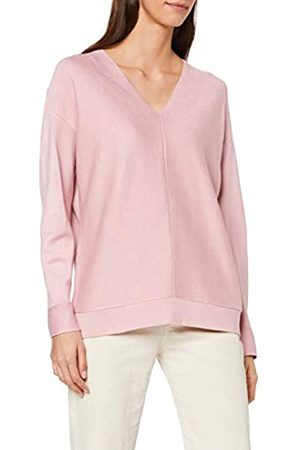 Street one Women's 301152 Jumper