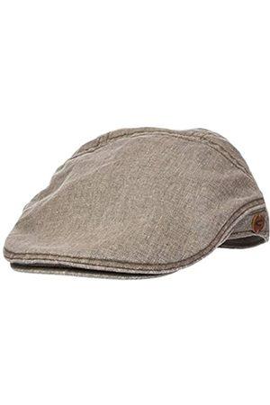 Camel Active Men's CLAT-Cap Flat