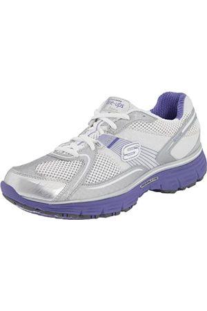 Skechers Women's Ready Set Sports Shoe / UK 4