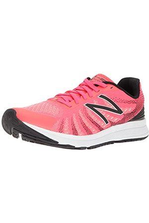 New Balance Women's Fuel Core Rush V3 Running Shoes, / Combo
