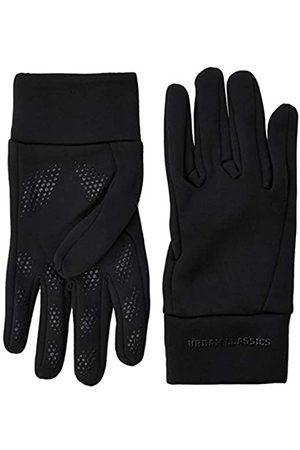 Urban classics Functional Gloves