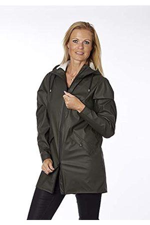 Windfield / Danwear Women's Rain Jacket - - XL