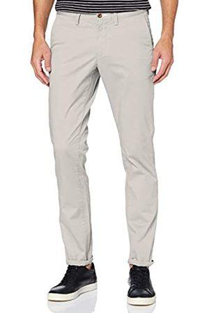 GANT Men's Slim Twill Chino Trouser