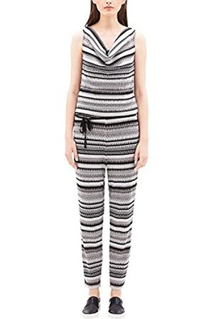 s.Oliver Women's 11705855797 Dungarees