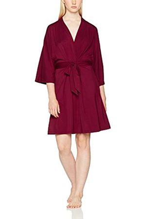Palmers Women's Soft Balance Dressing Gown
