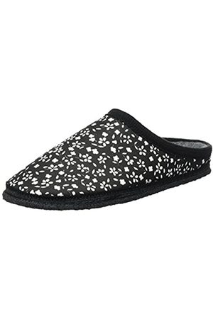 Kitz-pichler Unisex Adults' Biosoft Slippers Size: 2