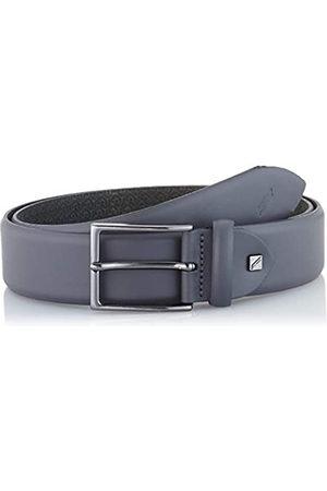 Daniel Hechter Men's Belt