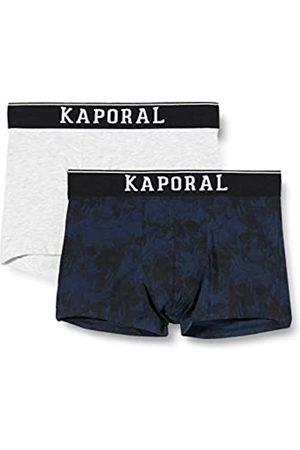 Kaporal 5 Men's Qeror Swim Trunks