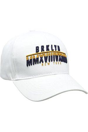New Look Men's 5654431 Baseball Cap