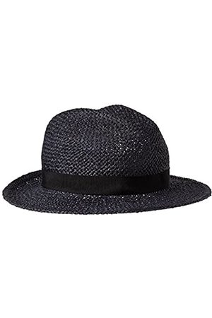 HUGO BOSS Women's Finne 1 Panama Hat