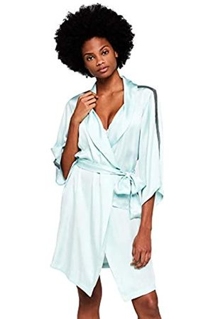 IRIS & LILLY Amazon Brand - Women's Kimono, XL