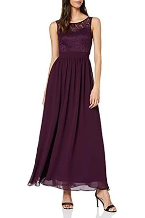 Oliceydress DS0046 Evening Dresses
