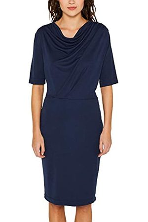 Esprit Collection Women's 049eo1e002 Dress