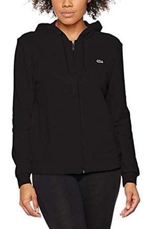 Lacoste Women's SF1550 Maternity Sweatshirt