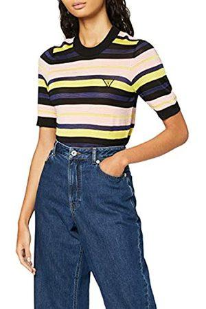 Guess Women's Viviana Cardigan Sweater