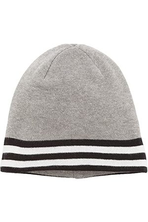 Name it Boy's Nitmanto Hat NMT B Fo